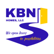 KBN Homes, LLC Logo