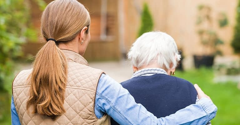 Four Essential Steps to Selling Your Parents' Home After They've Downsized or Passed Away