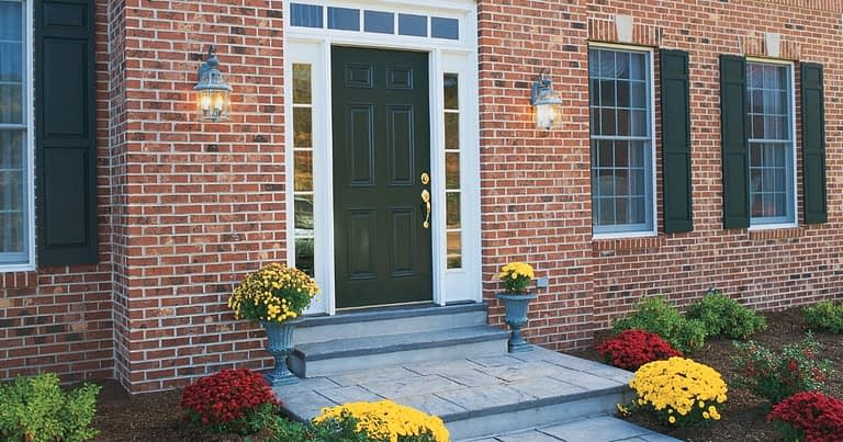 Five Important Exterior Upgrades to Make Before Selling Your Home