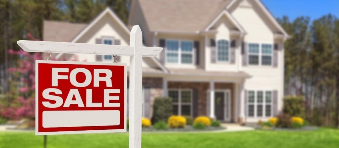 Four Rules to Selling Your Home in a Buyer's Market