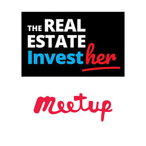 Real Estate InvestHer Meetup Dallas
