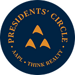Think Realty Presidents Circle