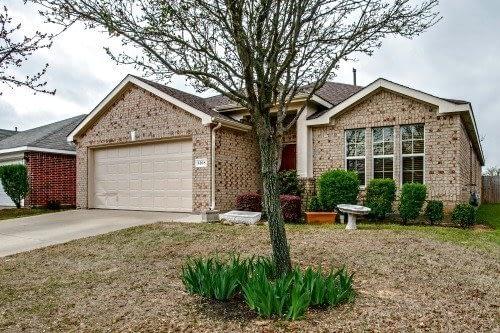 KBN Homes For Landlords Property Management