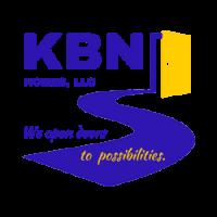 KBN-Homes-Logo-Tagline-Final-250-min.png